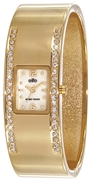 Elite Armbanduhr E53084-101 (1020952)