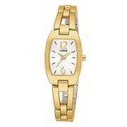 Lorus dames horloge RRS74MX9 (1020974)