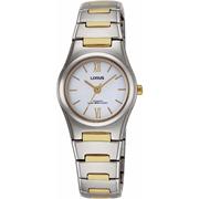 Lorus horloge RRS49MX9 (1021003)