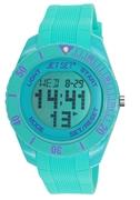JetSet horloge Bubble (1021088)
