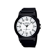 Lorus horloge R2367FX9 (1021152)