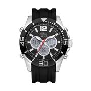 Colori horloge 5-CLD011 (1021196)