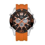Colori horloge 5-CLD014 (1021198)