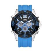 Colori Armbanduhr 5-CLD013 (1021199)