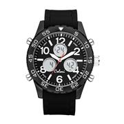 Colori horloge 5-CLD006 (1021201)