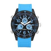 Colori Armbanduhr 5-CLD009 (1021203)