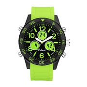 Colori Armbanduhr 5-CLD010 (1021205)