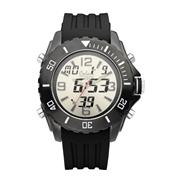 Colori horloge 5-CLD001 (1021206)