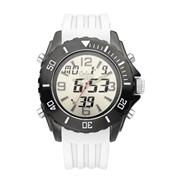 Colori horloge 5-CLD002 (1021207)