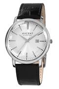 Axcent horloge Class X57023-637 (1021254)