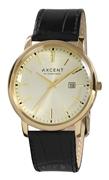 Axcent horloge Class X57027-736 (1021258)