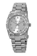 Moretime horloge M85354-642 (1021259)