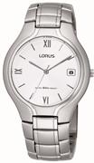 Lorus Armbanduhr RXH45AX9 (1021489)