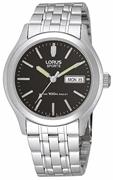 Lorus Armbanduhr RXN81AX9 (1021491)