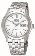 Lorus Herrenarmbanduhr RXN83AX9 (1021492)