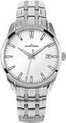 Jacques Lemans horloge 1-1769I (1021927)