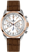Jacques Lemans horloge 1-1117NN (1021969)