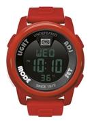 Marc Ecko horloge E07503G54 (1022075)