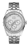 Marc Ecko horloge E13530G1 (1022085)