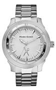 Marc Ecko horloge M12501G1 (1022088)