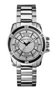 Marc Ecko horloge M13583G4 (1022090)