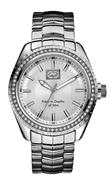 Marc Ecko horloge E12521G1 (1022094)