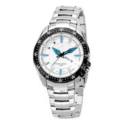 Champion horloge C8257b-232 (1022395)