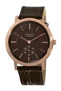 Axcent horloge X2022R-736 (1022674)