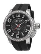 JetSet horloge San Remo J7830S-237 (1022727)