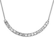 Byoux collier zilver (1022787)