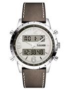 s.Oliver horloge SO-2820-LD (1024186)