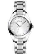 s.Oliver horloge SO-2489-MQ (1024200)