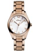 s.Oliver horloge SO-2492-MQ (1024202)