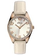 s.Oliver horloge SO-2773-LQ (1024204)