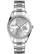 s.Oliver horloge SO-2857-MQ (1024207)