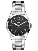 s.Oliver horloge SO-2780-MQ (1024210)