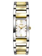 s.Oliver horloge SO-2804-MQ (1024217)