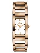 s.Oliver horloge SO-2901-MQ (1024218)