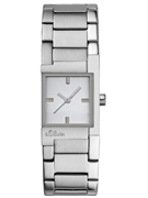 s.Oliver horloge SO-2179-MQ (1024220)