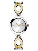 s.Oliver horloge SO-2899-MQ (1024225)
