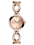 s.Oliver horloge SO-2892-MQ (1024226)