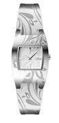 s.Oliver horloge SO-1954-MQ (1024228)