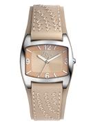 s.Oliver horloge SO-2767-LQ (1024231)