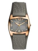 s.Oliver horloge SO-2768-LQ (1024232)