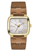 s.Oliver horloge SO-2818-LQ (1024234)