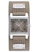 s.Oliver horloge SO-2165-LQ (1024235)
