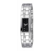 Esprit Armbanduhr ES000DU2003U (1024786)