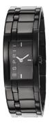 Esprit Armbanduhr ES000J42081U (1024827)