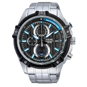 Pulsar heren chronograaf horloge PV6003X1 (1025239)