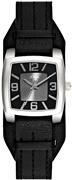s.Oliver horloge  SO-1709-LQ (1025327)
